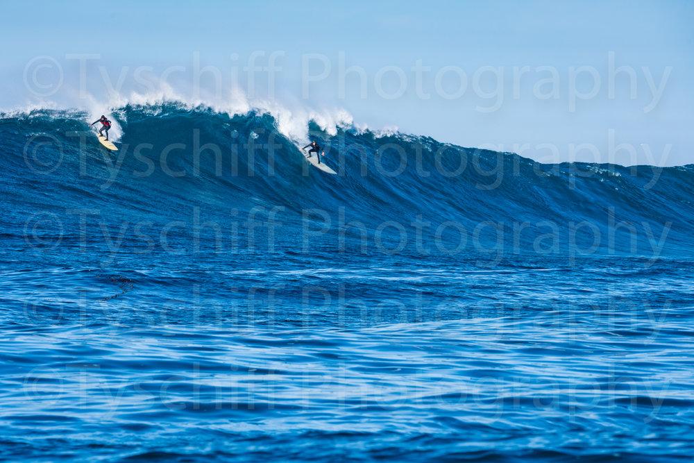 For Surfmag-20183178.jpg