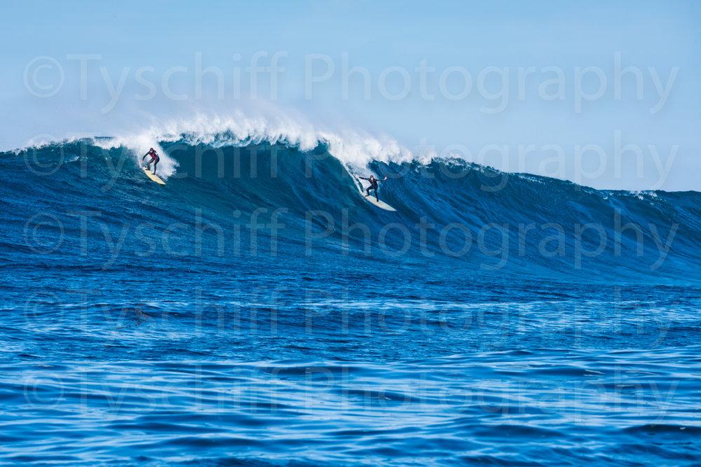 For Surfmag-20183179.jpg