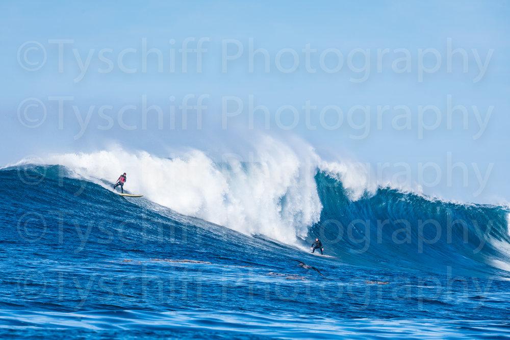 For Surfmag-20183181.jpg