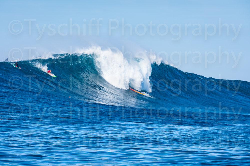 For Surfmag-20183182.jpg