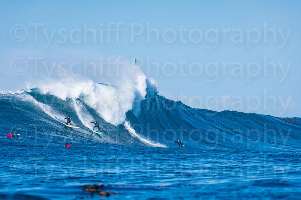 For Surfmag-20183184.jpg
