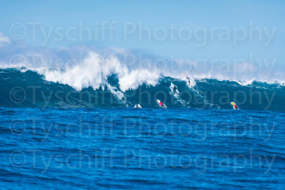 For Surfmag-20183187.jpg
