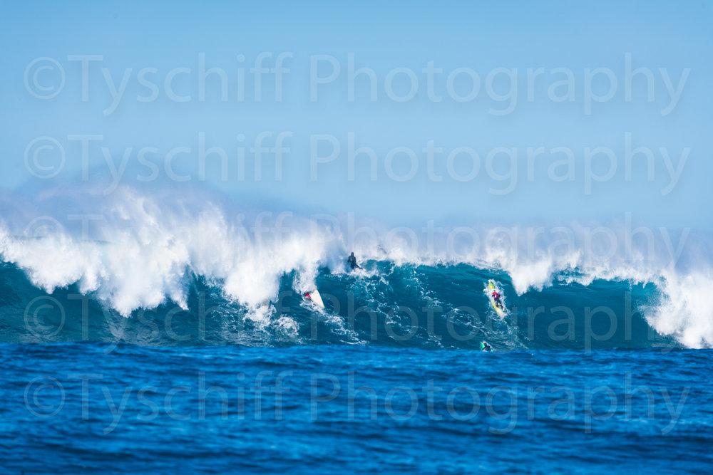 For Surfmag-20183189.jpg
