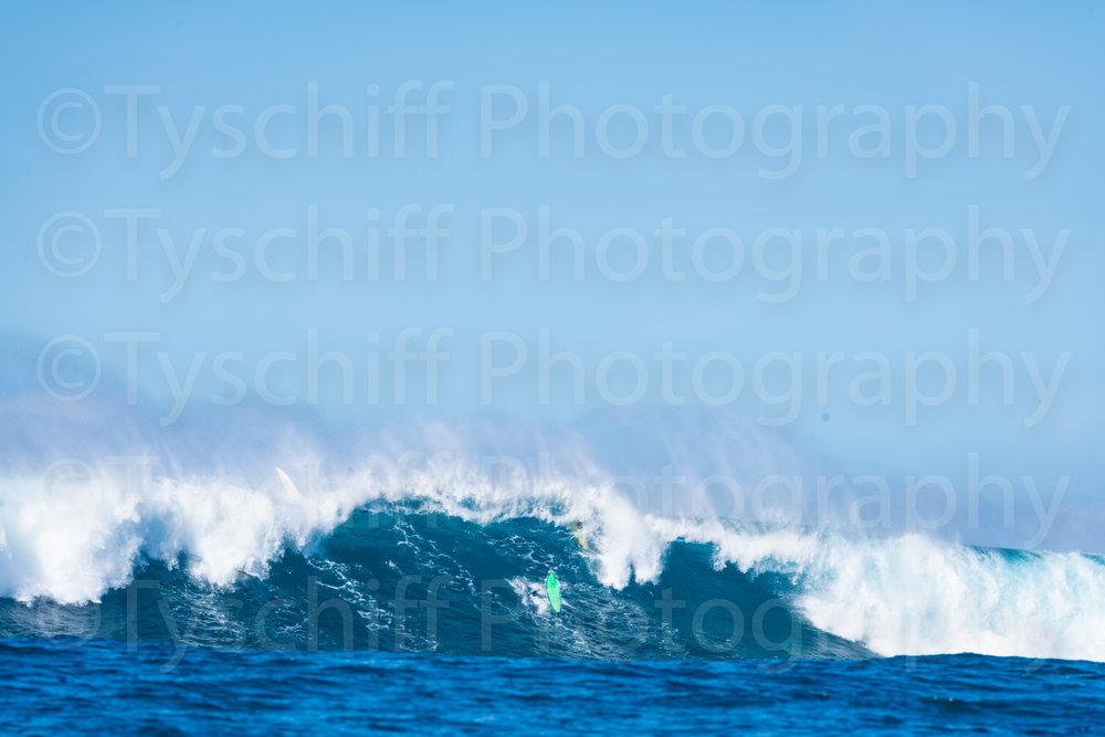 For Surfmag-20183191.jpg