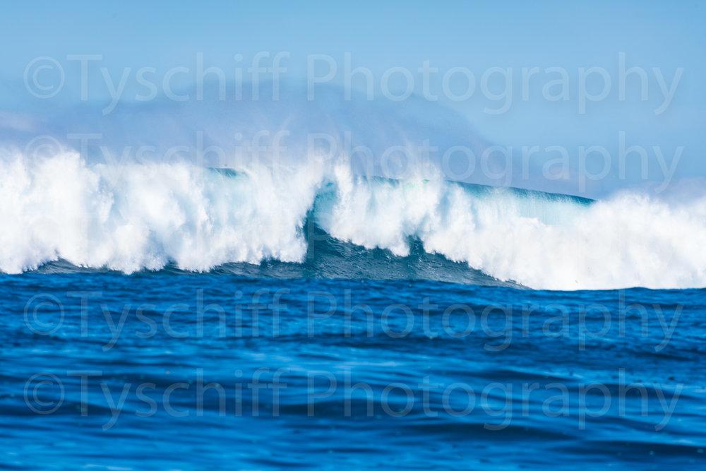 For Surfmag-20183192.jpg