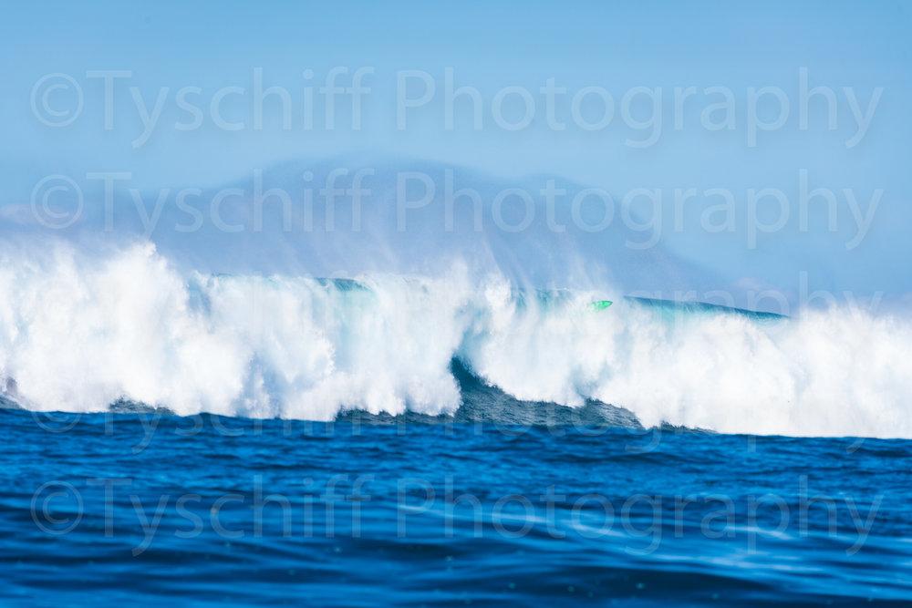 For Surfmag-20183193.jpg