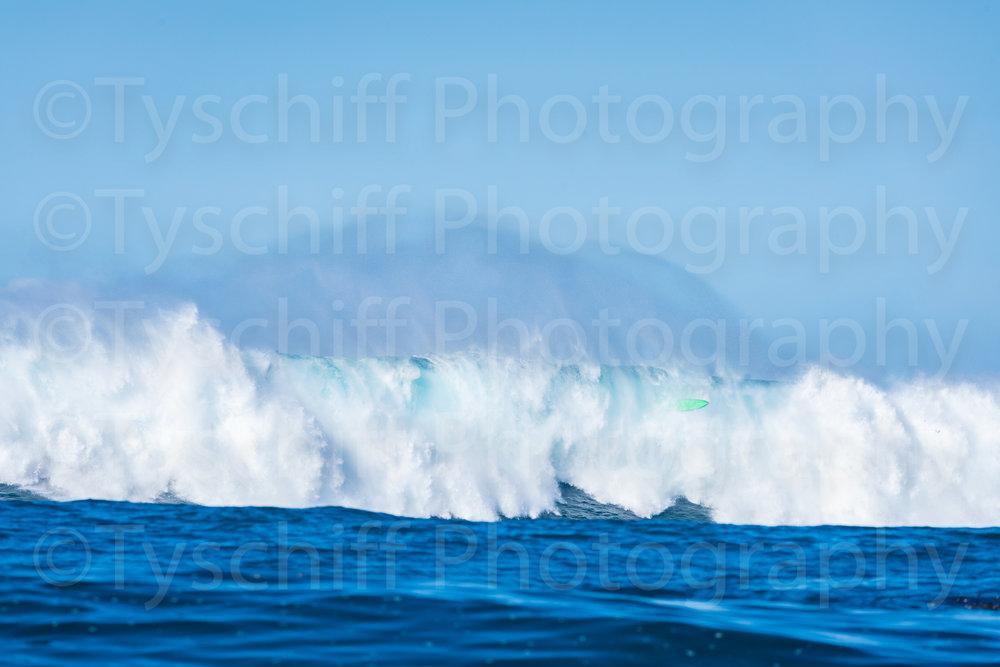For Surfmag-20183194.jpg
