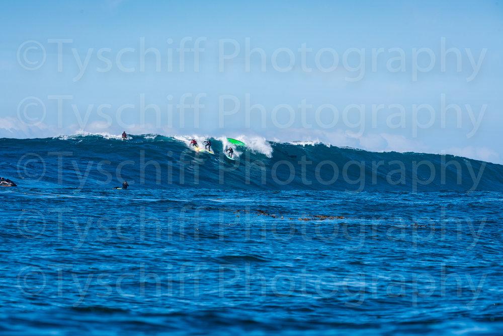 For Surfmag-20183199.jpg