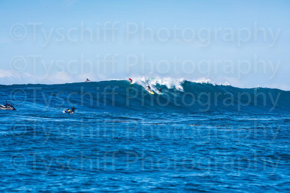 For Surfmag-20183200.jpg