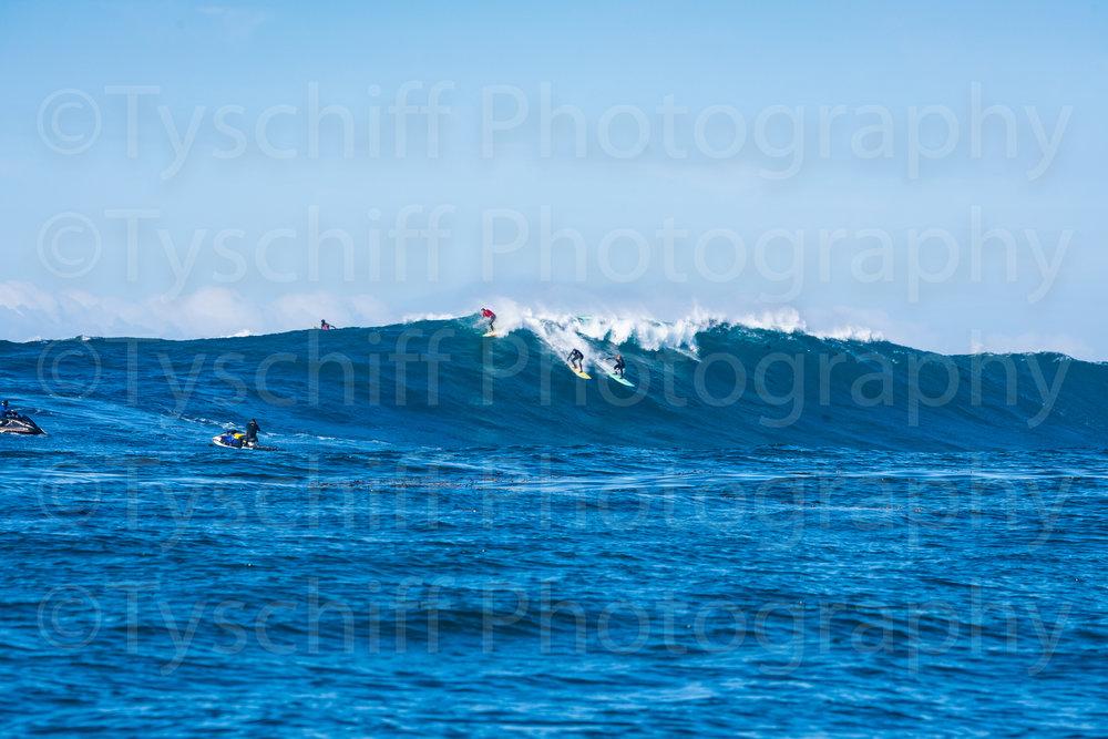 For Surfmag-20183201.jpg
