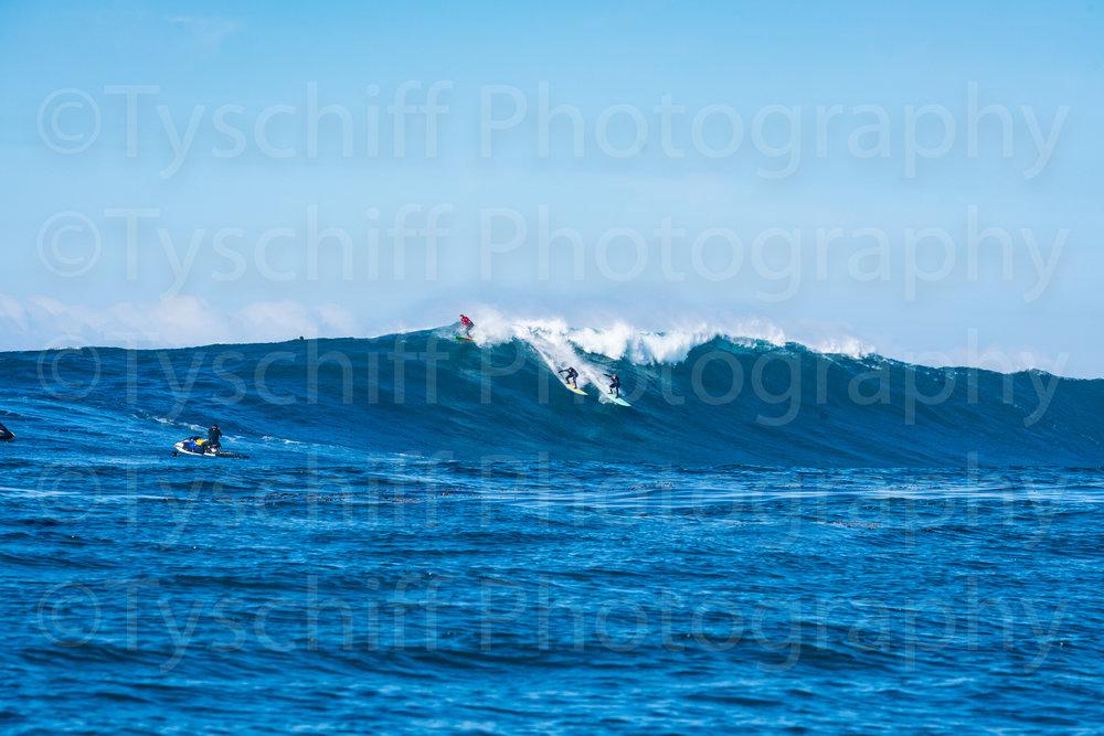 For Surfmag-20183202.jpg