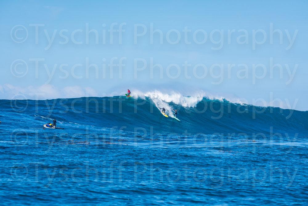 For Surfmag-20183203.jpg