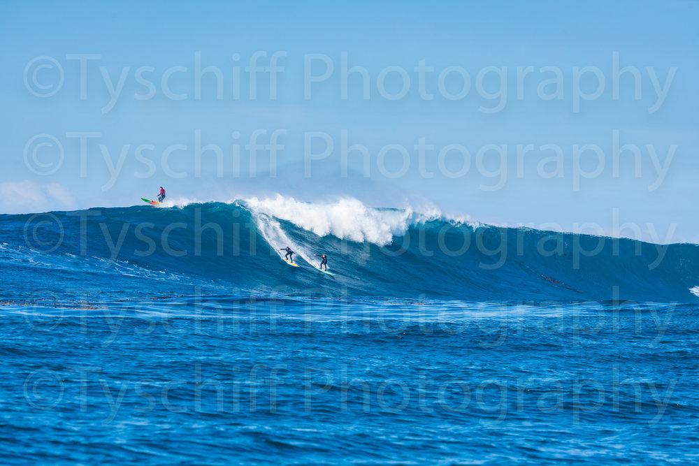 For Surfmag-20183204.jpg