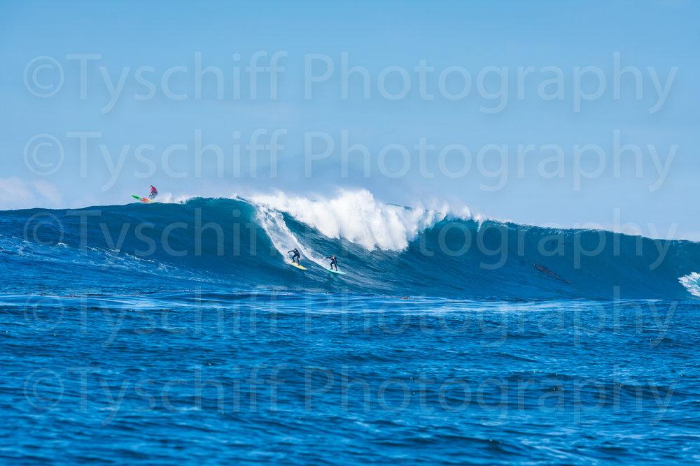 For Surfmag-20183205.jpg