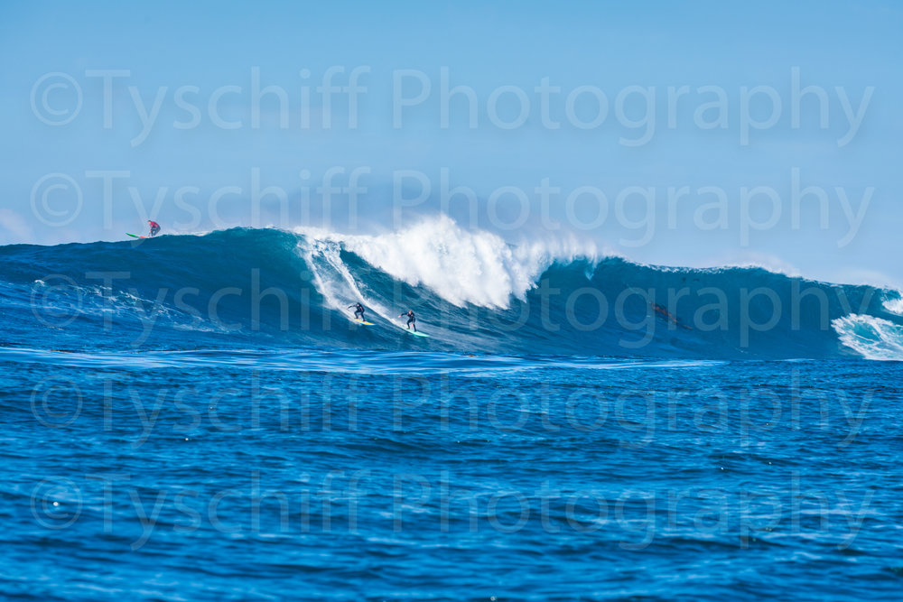For Surfmag-20183206.jpg
