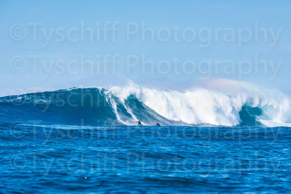 For Surfmag-20183207.jpg