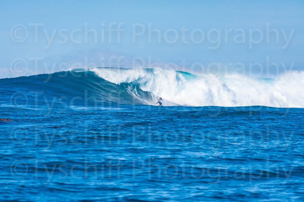 For Surfmag-20183208.jpg