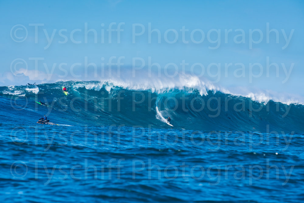 For Surfmag-20183216.jpg