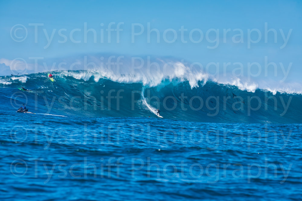 For Surfmag-20183217.jpg