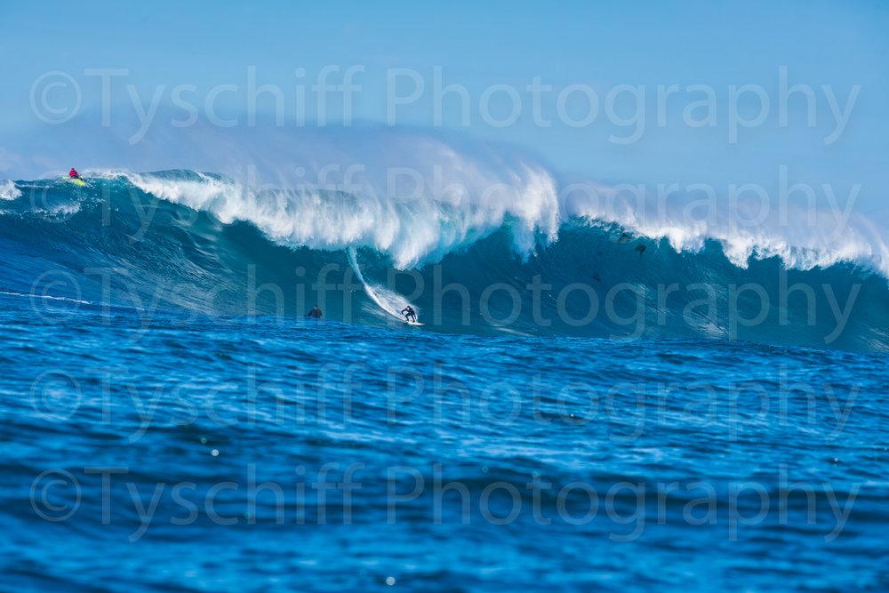 For Surfmag-20183219.jpg