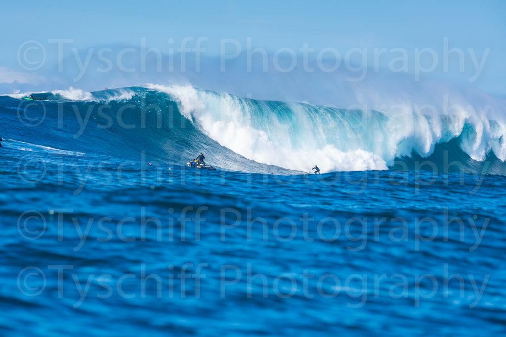 For Surfmag-20183220.jpg