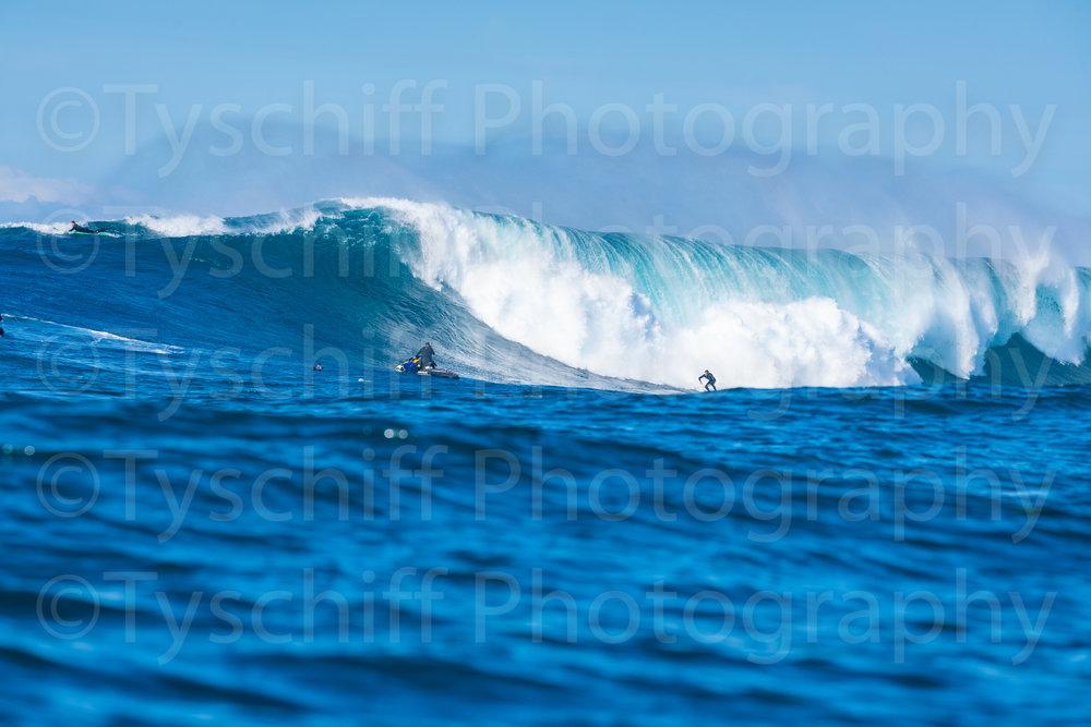 For Surfmag-20183221.jpg