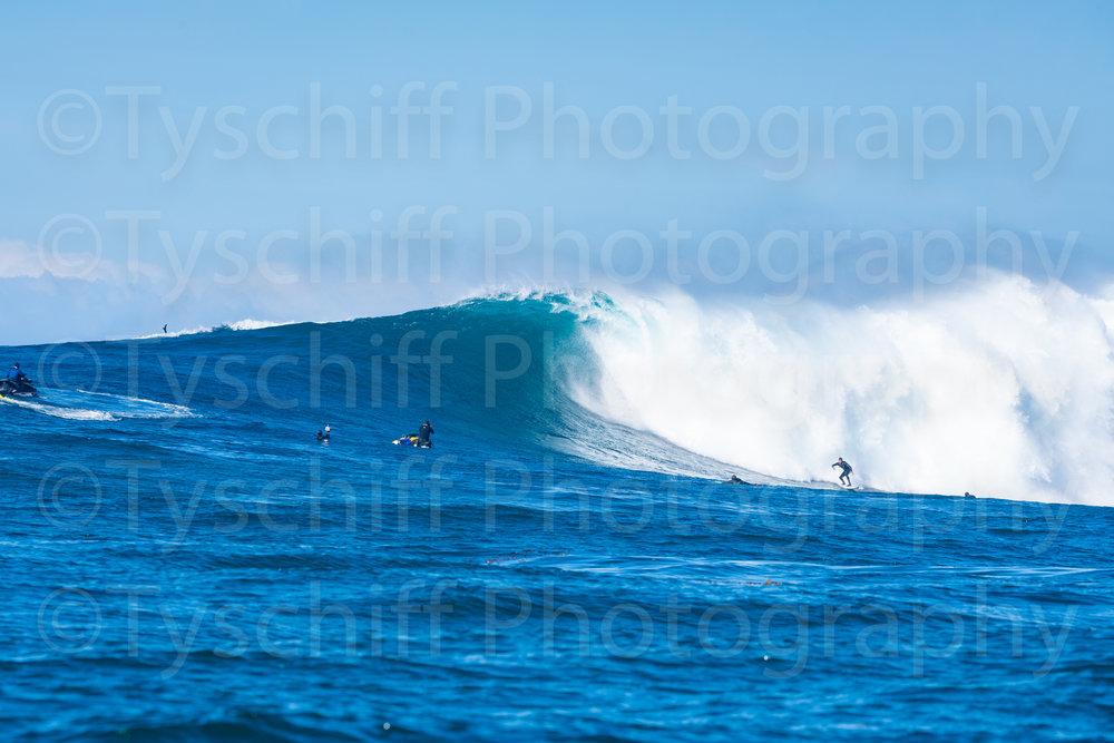 For Surfmag-20183222.jpg