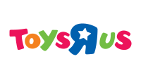 toyrus_color.png