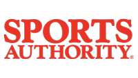 Sports_Authority.png