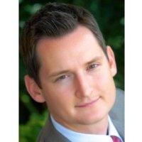 Jesse Henson, VP of Marketing, BookIt.com
