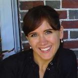 Hilary Spencer, Director of UX, Ideeli.com
