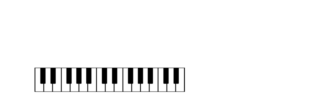 Travis Stright_Solo Piano_WHITE.png