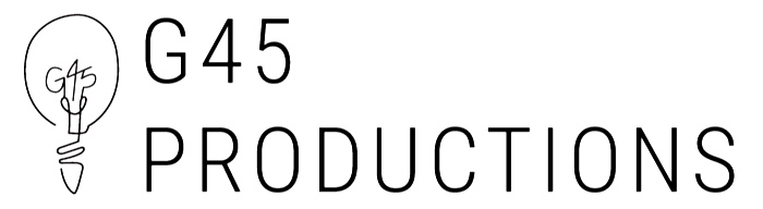 G45 Productions