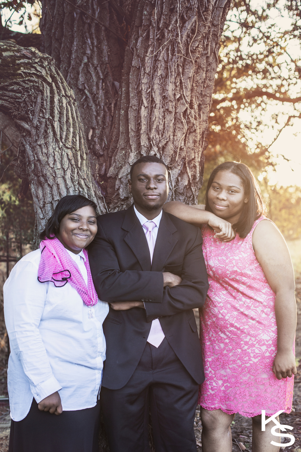 Fields Family - Portraits - K. Stoddard Photography 012.jpg