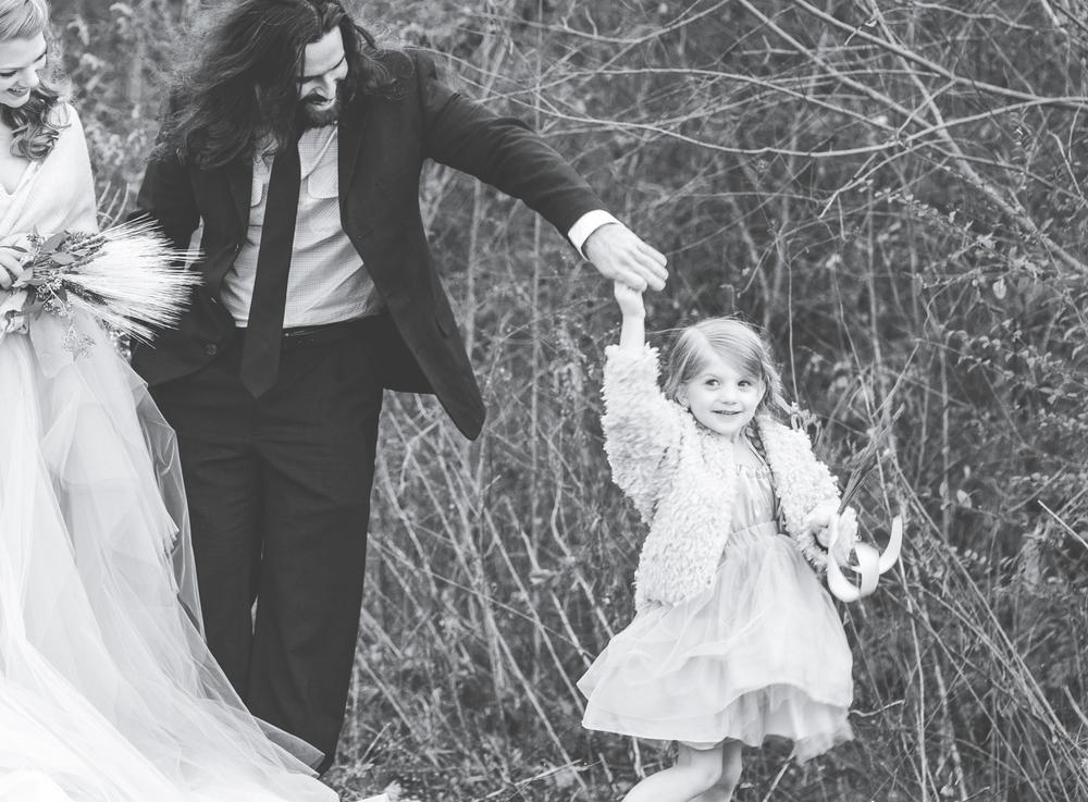 Sara + Matt + Ella _Give Back Bride_Styled Wedding Shoot _K. Stoddard Photography010.jpg