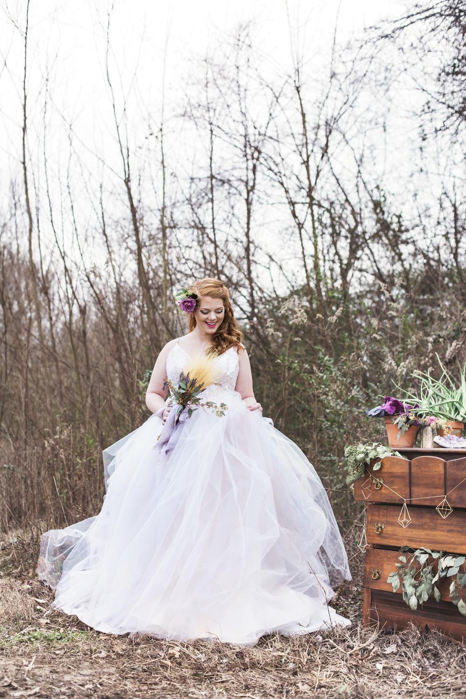 Sara + Matt + Ella _Give Back Bride_Styled Wedding Shoot _K. Stoddard Photography009.jpg