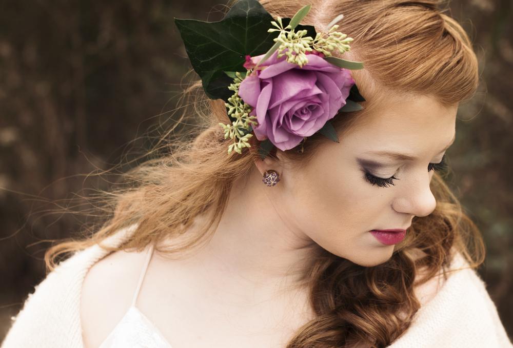Sara + Matt + Ella _Give Back Bride_Styled Wedding Shoot _K. Stoddard Photography014.jpg