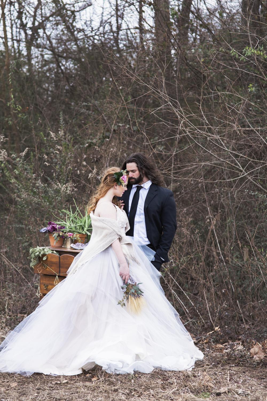 Sara + Matt + Ella _Give Back Bride_Styled Wedding Shoot _K. Stoddard Photography023.jpg