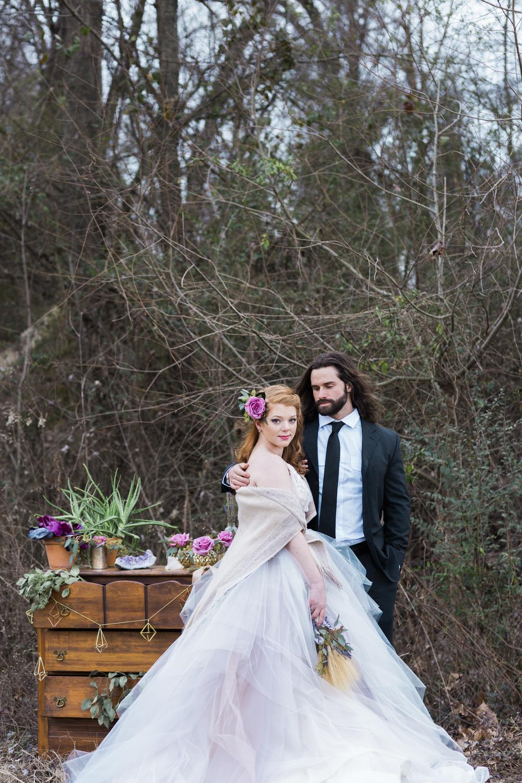 Sara + Matt + Ella _Give Back Bride_Styled Wedding Shoot _K. Stoddard Photography025.jpg