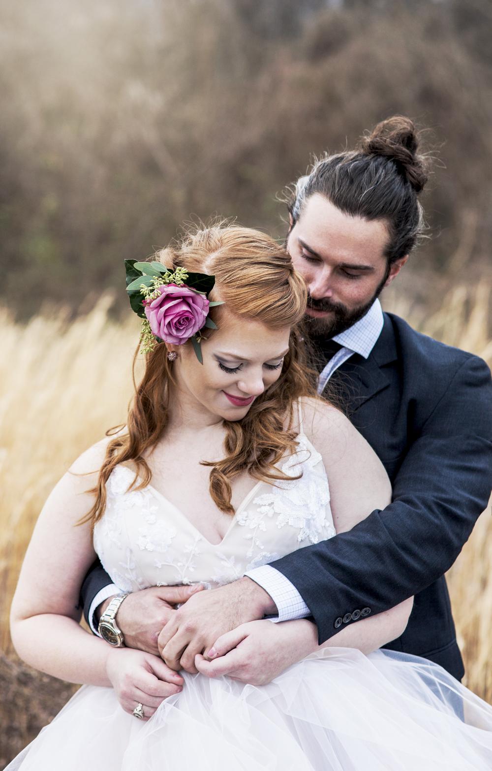 Sara + Matt + Ella _Give Back Bride_Styled Wedding Shoot _K. Stoddard Photography027.jpg