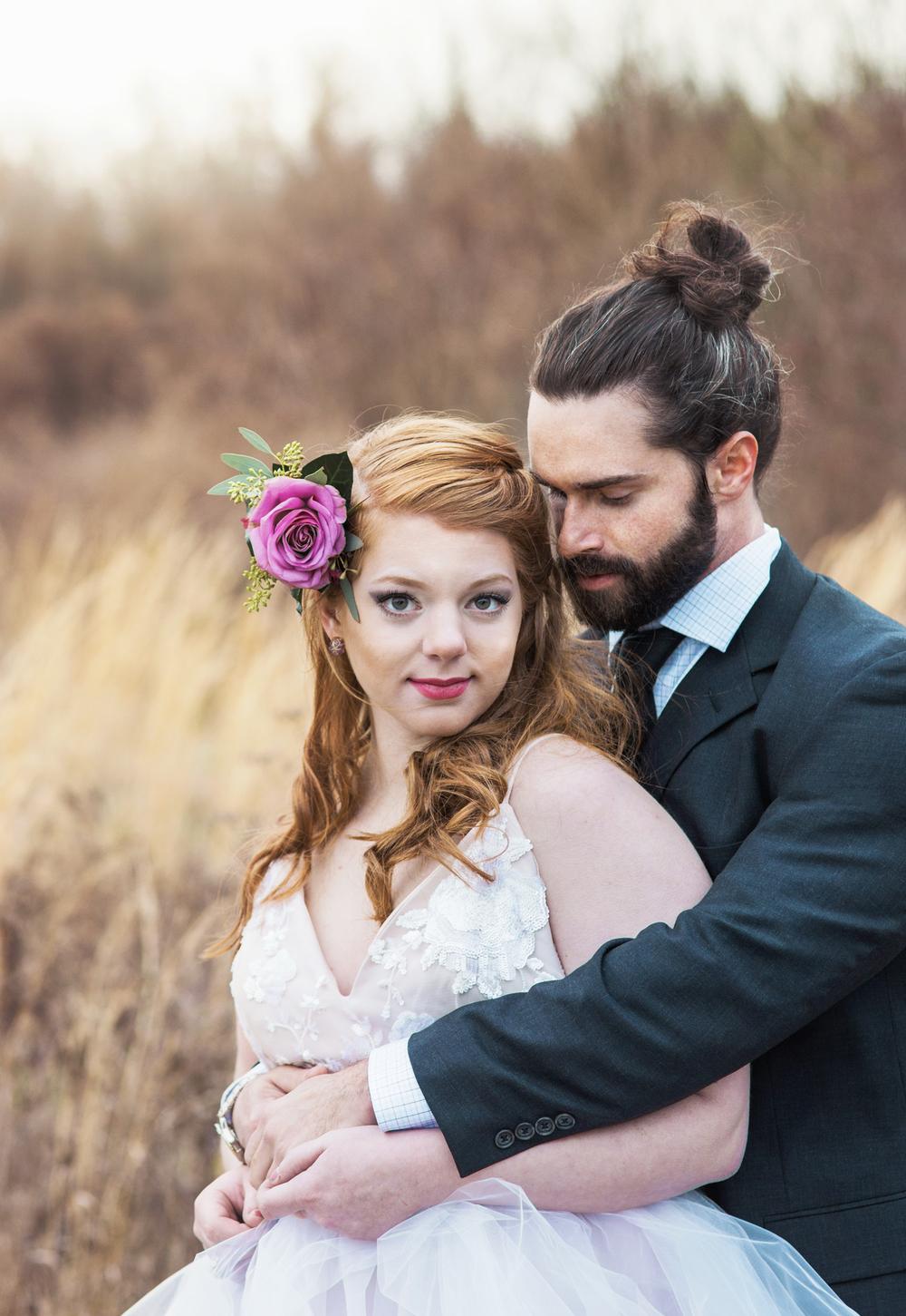 Sara + Matt + Ella _Give Back Bride_Styled Wedding Shoot _K. Stoddard Photography028.jpg