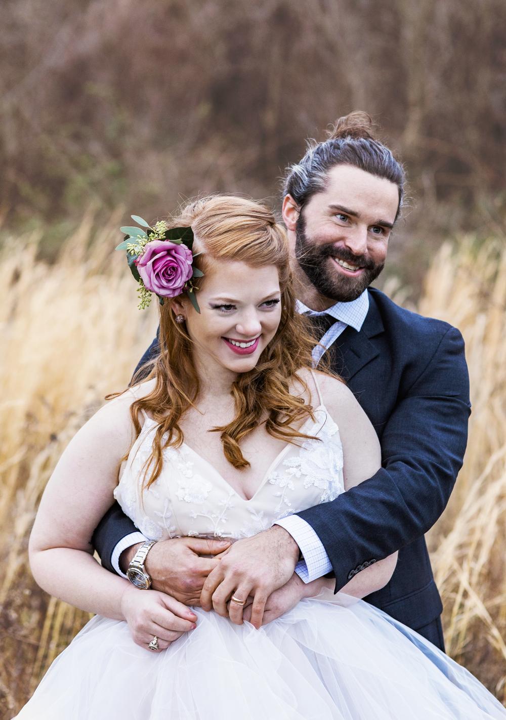 Sara + Matt + Ella _Give Back Bride_Styled Wedding Shoot _K. Stoddard Photography029.jpg