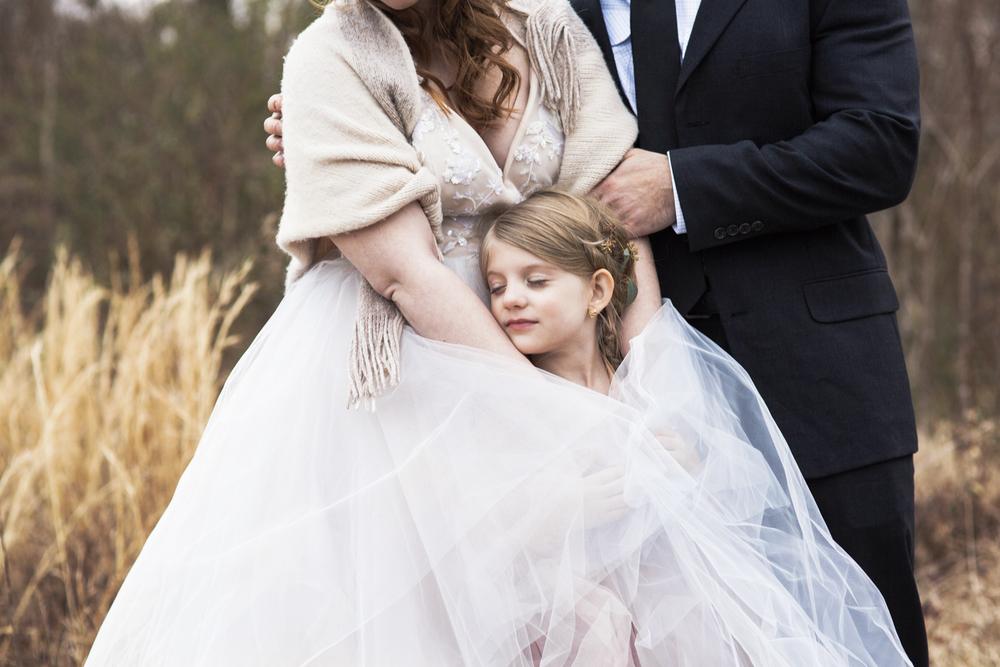 Sara + Matt + Ella _Give Back Bride_Styled Wedding Shoot _K. Stoddard Photography030.jpg