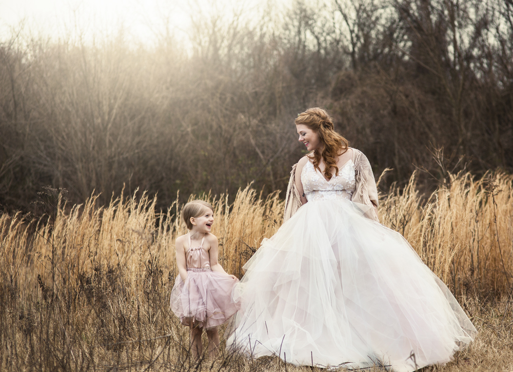 Sara + Matt + Ella _Give Back Bride_Styled Wedding Shoot _K. Stoddard Photography033.jpg