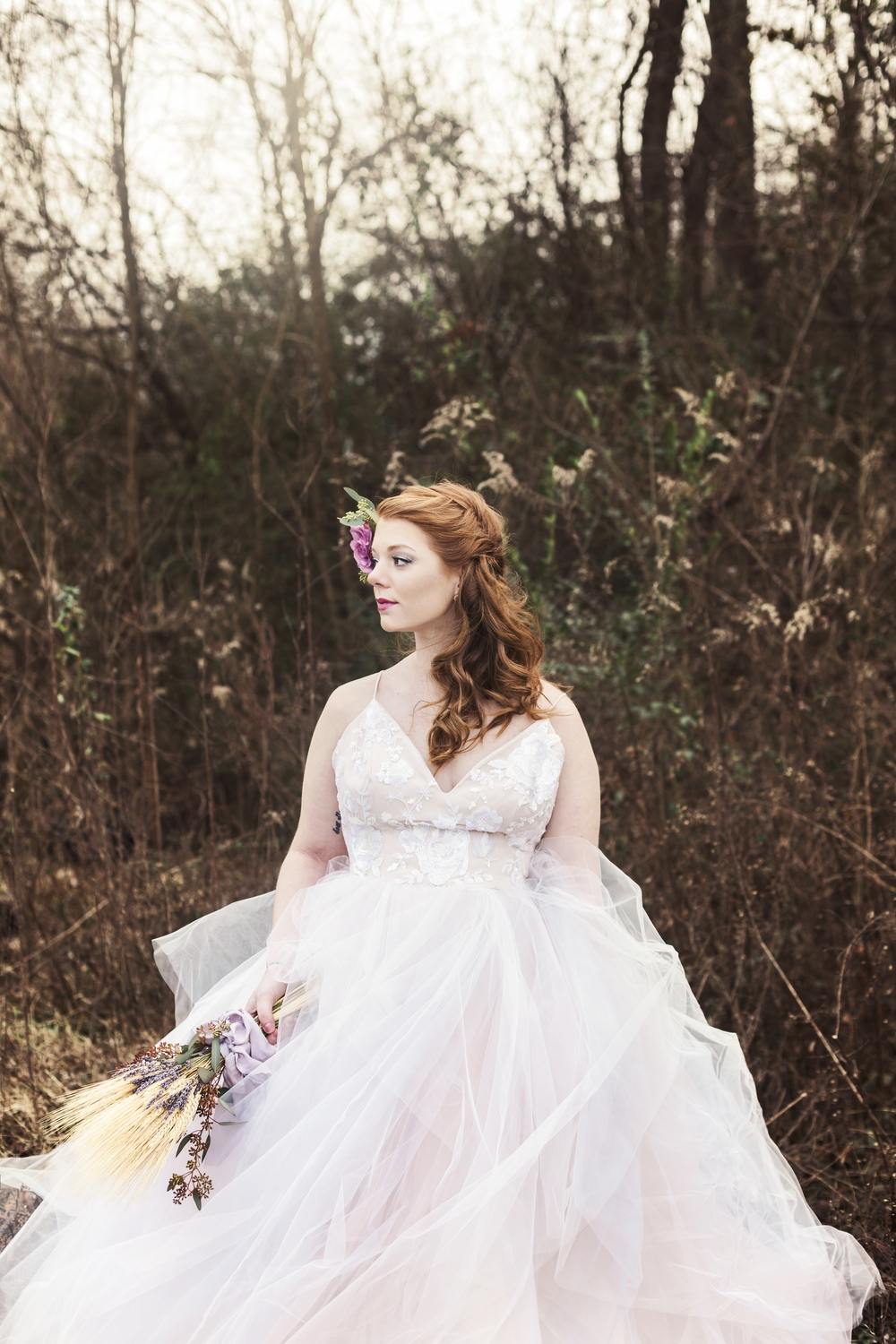 Sara + Matt + Ella _Give Back Bride_Styled Shoot _K. Stoddard Photography012.jpg