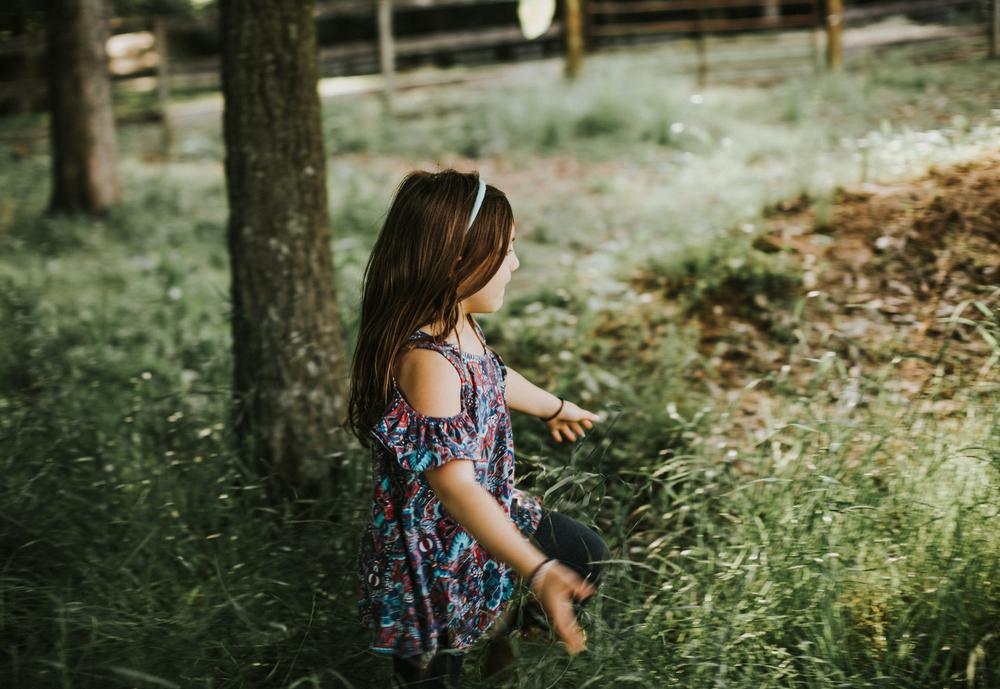 Ayotte Family - Lifestyle - Memphis, TN - K. Stoddard Photography 024.jpg