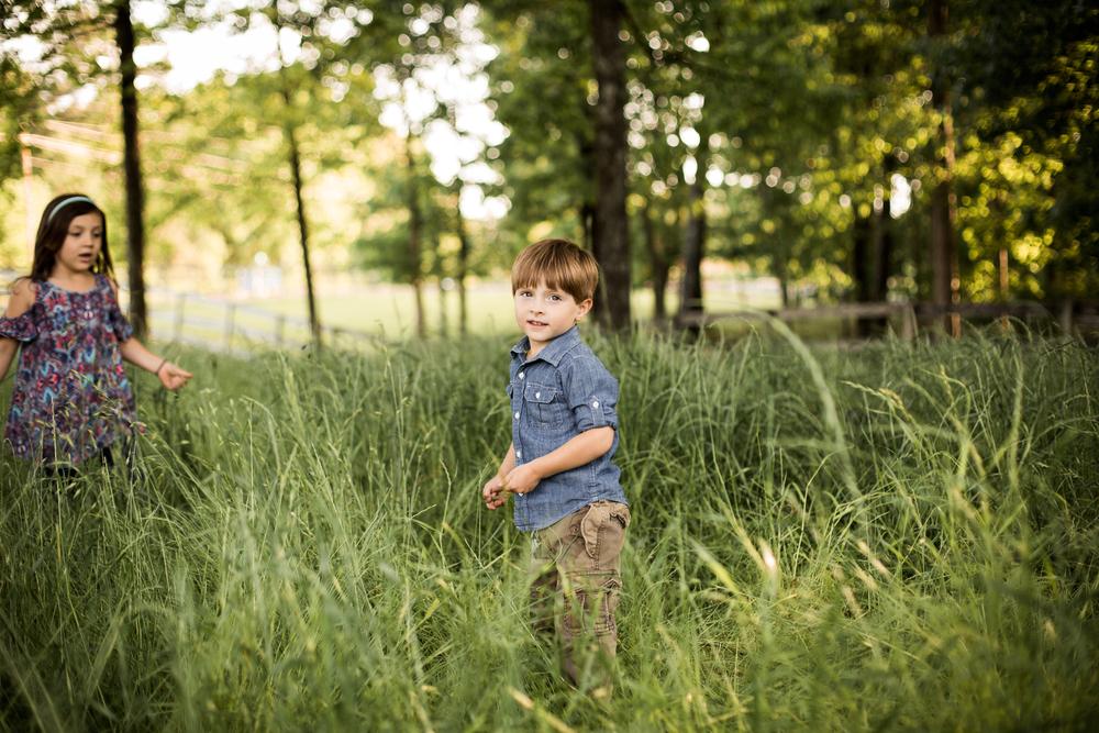 Ayotte Family - Lifestyle - Memphis, TN - K. Stoddard Photography 027.jpg