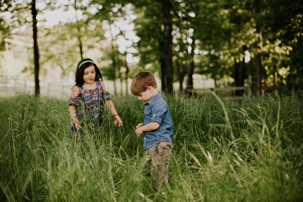 Ayotte Family - Lifestyle - Memphis, TN - K. Stoddard Photography 028.jpg