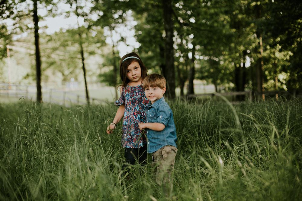 Ayotte Family - Lifestyle - Memphis, TN - K. Stoddard Photography 029.jpg