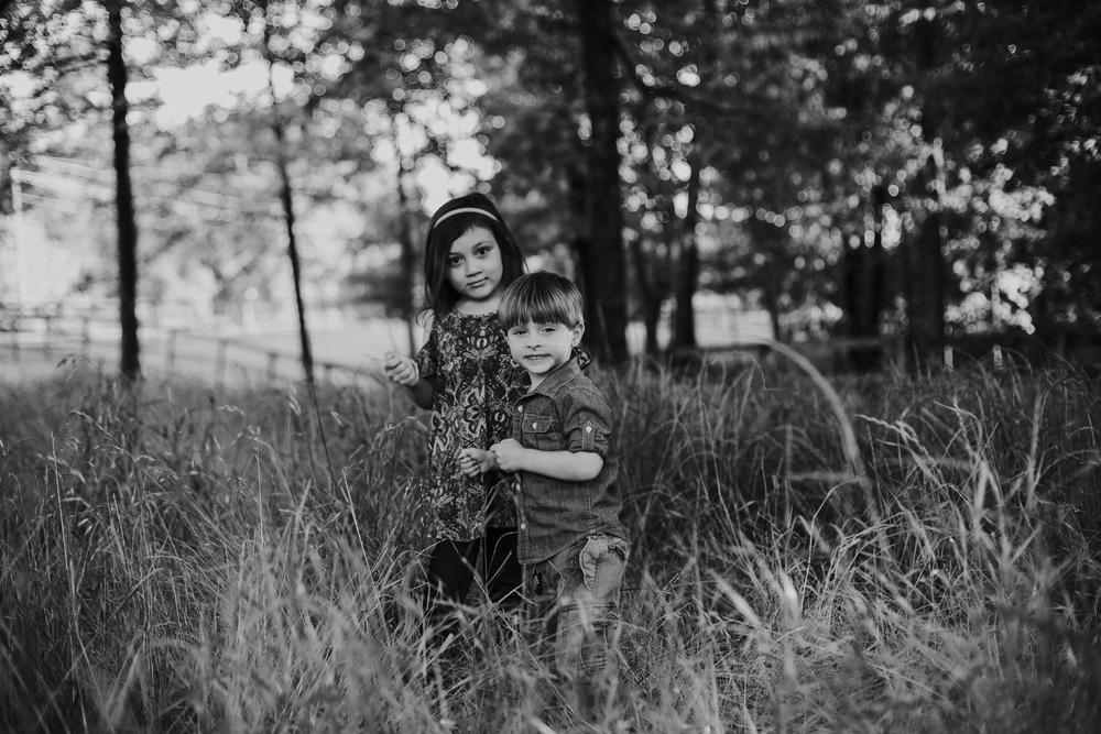 Ayotte Family - Lifestyle - Memphis, TN - K. Stoddard Photography 030.jpg